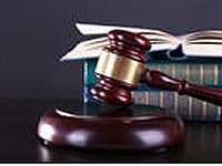 litigation lawyer - general litigation attorney