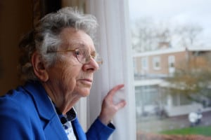 nursing home neglect, elder abuse
